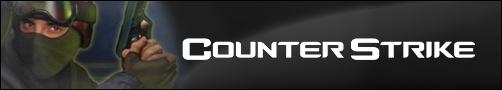 Imagini pentru descarca counter-strike 1.6 banner